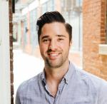 Kobalt Adds Kevin Lane As Director, Creative
