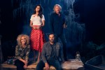 Little Big Town, Opry Entertainment Celebrate 'Boondocks' Merchandise Collection Launch