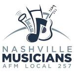 AFM Local 257 Inks Deal With Premier To Offer Members Nashville Parking Discounts
