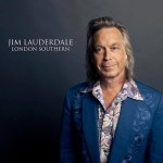 Jim Lauderdale Finds Inspiration Across The Pond On Latest CD