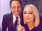 Artist Action: Raelynn's Late Night Debut, 'Achy Breaky Heart' Turns 25, Darius Rucker Goes Undercover