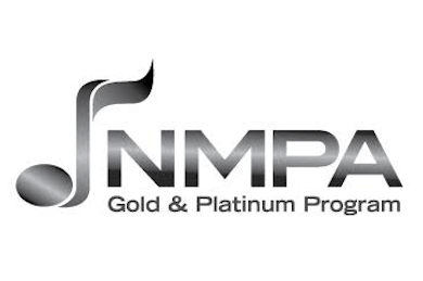 NMPA To Hold Inaugural Gold and Platinum Gala Oct. 19 in Nashville