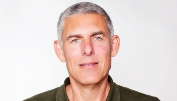 Def Jam Recordings CEO Paul Rosenberg Named Keynote Speaker