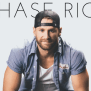 Chase Rice Adds Dates To Eyes On You Tour