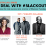 Two Nashville Panels Will Explore Influence Of Black Music