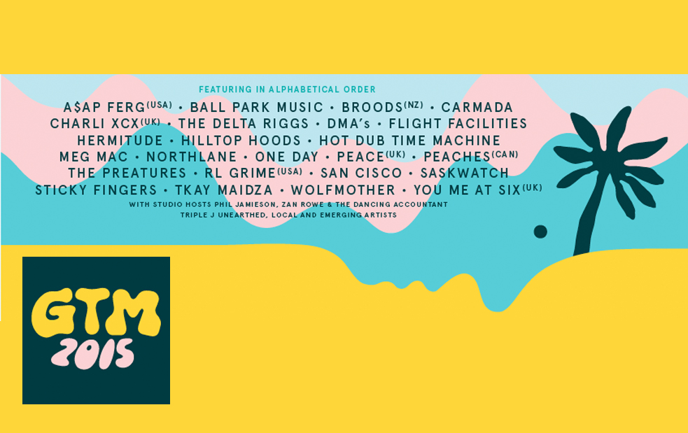 will you be groovin the moo?