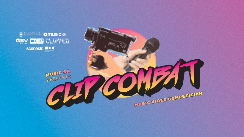 Clip Combat Winners Announced!
