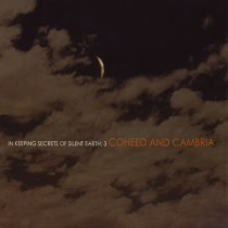 Coheed and Cambria - In Keeping Secrets Of Silent Earth 3