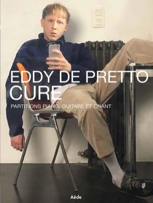Eddy De Pretto Normal : pretto, normal, Pretto, Priest, Partition, Di-arezzo.com