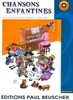 Les P Tits Loups Du Jazz : loups, Chantons, P'tits, Loups, Volume, Laflutedepan.com