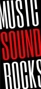 musicsoundrocks2 - copia
