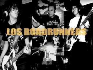 Los Roadrunners