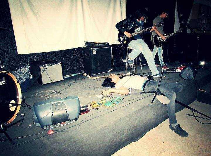 Habitantes - MusicSound.rocks2