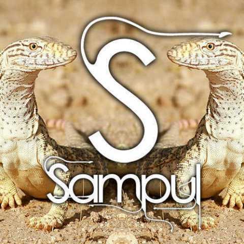 sampul
