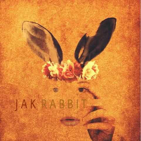 Jak Rabbit 3