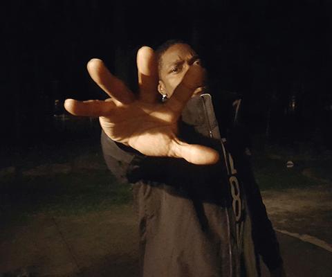 Temisan Godwin Adoki 5