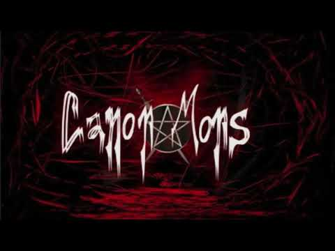 CANOR MORS – Extasis ( Live Session )