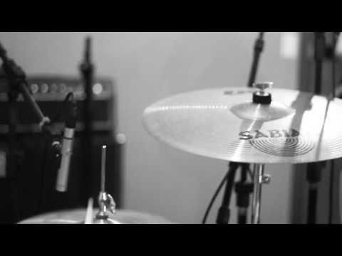 Tenuê | Meia Noite Blues (EUFORIA LIVE SESSION)
