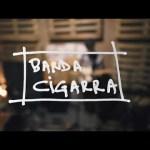 Banda Cigarra – 05/02/2019 – Costella Live Sessions