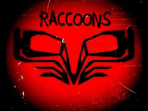 Raccoons – Ruleta (Demo) (Live Session at Kunak Records)
