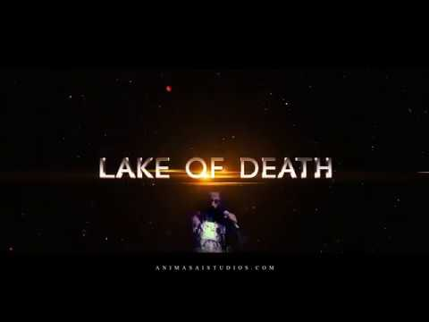 LAKE OF DEATH Live Session: Over My Dead Body