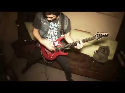 Live Session – Ensayo – Elementes- Zeit Records