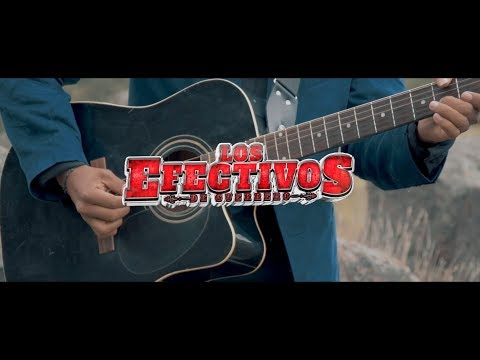 Los Efectivos de Guerrero | Con Cartitas | Live Session Official