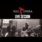 Live session ep1 – Kill Cobra (full session 21-01-19)