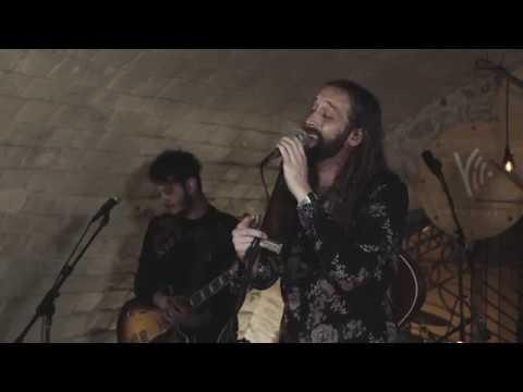 Peregrino | Vibeat 7b Live Sessions