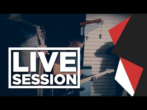 Metamorfosis – Libélula | LIVE SESSION by MEDIO.MX