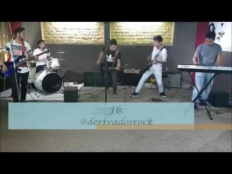 Sabes – Derivados (Live Session) Foro el Sótano