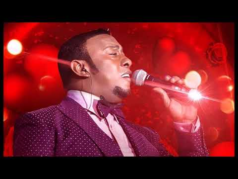 Anthony Santos – Incansable – Popurri Bachata Viejas (En Vivo 2017 – 2018)