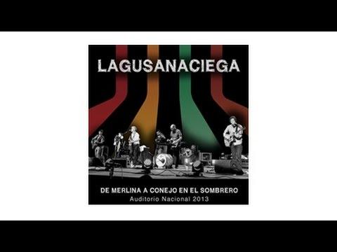 La Gusana Ciega – Yes Sir, I Can Boogie (feat. Salón Victoria) (En Vivo)