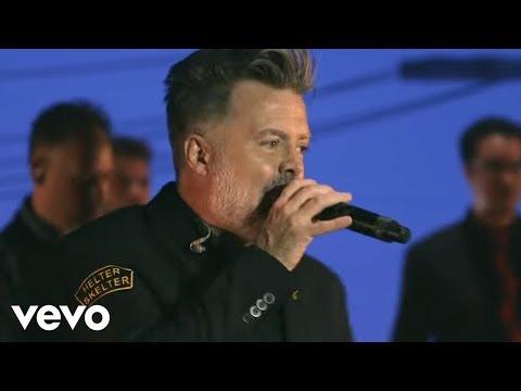 Los Pericos – Waitin (En Vivo) ft. MAGIC!