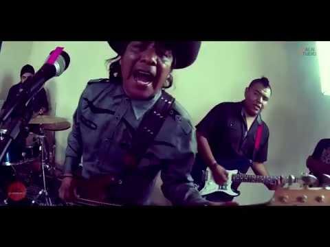 Te Vas A Acordar De M Popurr Los Tex Tex En Vivo #intimoZBL