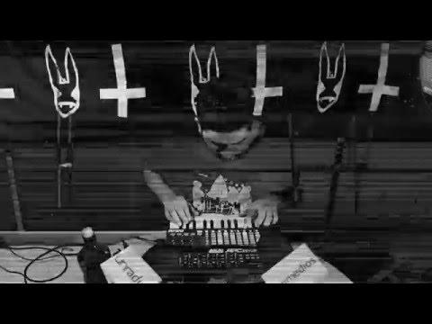 Cardenal (Transición Sonora – Sesiones en Vivo)