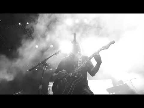 DLD – 1º de Octubre (En Vivo) – Querétaro 2018