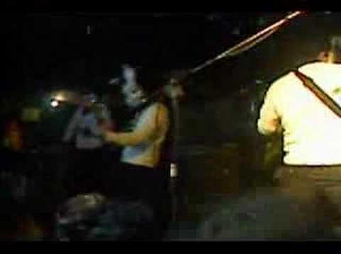 Austin TV – Satelite (en vivo)