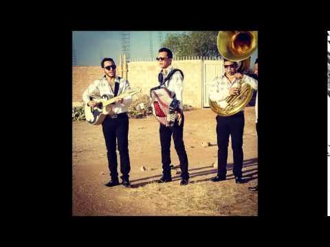 Grupo Ataque – Javier de los Llanos (En Vivo) Hermosillo, Sonora