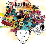 Jason Mraz - A Beautiful Mess