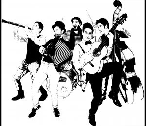 TicosO_Band_drawn