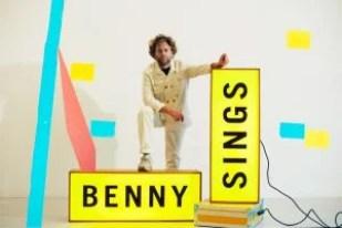 BennySingsbySanjaMarusic3-s