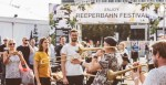 Reeperbahn Festival by Dario Dumancic