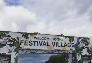 Musicspots_Reeperbahnfestival_2017_FestivalVillage