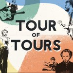 Tour of Tours