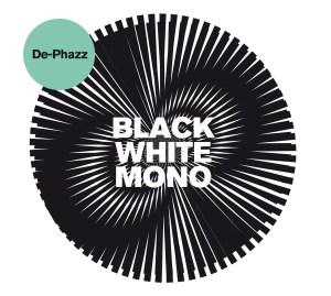 De-Phazz_BWM_Cover