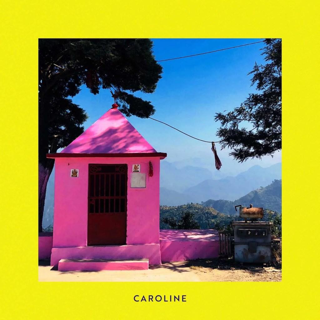 Gloede_Caroline_Cover