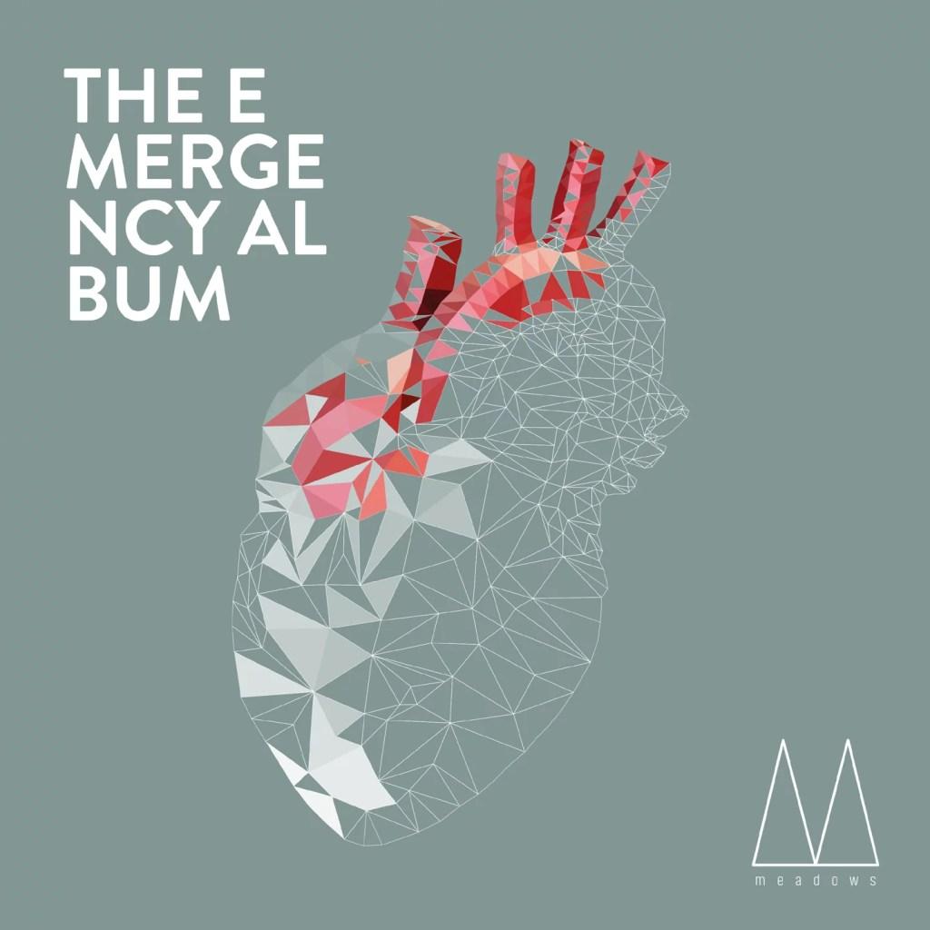 Meadows Emergency Album