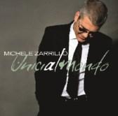 Michele-Zarrillo-Infarto-tour-annullato