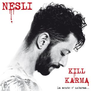 booklet_NESLI_kill karma_2017.indd